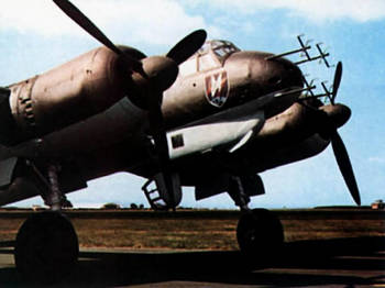 Ju-88 night fighter.jpg