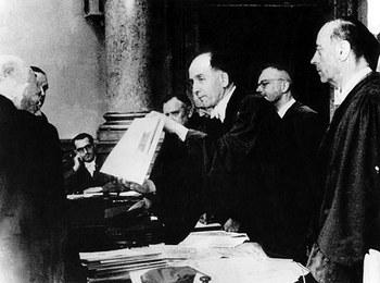 Judge Roland Freisler.jpg