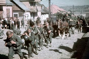 Juni 1941. Überfall auf die Sowjetunion.jpg