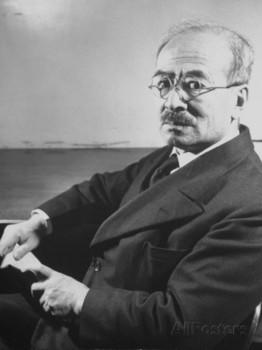Kōichi Kido.jpg