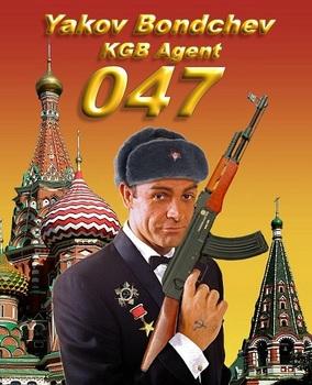 KGB-Agent-047.jpg