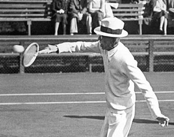 KING GUSTAV V ON THE TENNIS COURTS.jpg