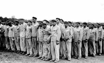 KZ Sachsenhausen.jpg