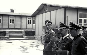KZ_Mauthausen,_Himmler,_Kaltenbrunner,_Ziereis.jpg
