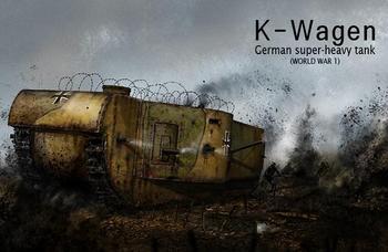 K_Wagen.JPG