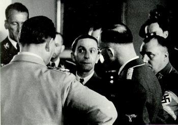 Kaltenbrunner_Goring_Goebbels_Himmler_Bormann.jpg