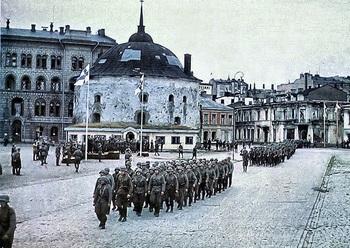 Karjalankannaksen valtaus 1941.jpg