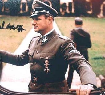 Karl Wolff.JPG