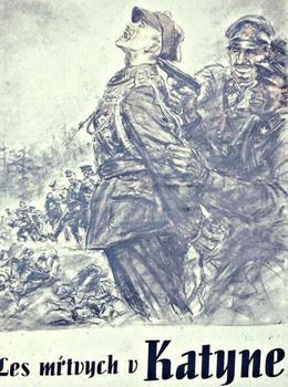Katyn massacre.JPG