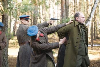 Katyn_2007.jpg