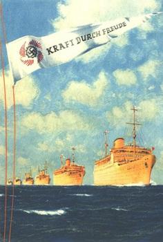 KdF_1939-08-04_47th_Norwegenreise.jpg