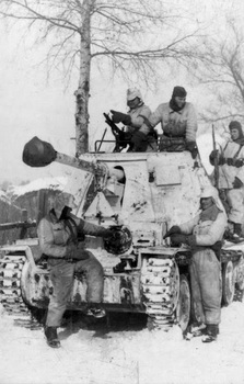 Kharkov Marder III 1943.jpg