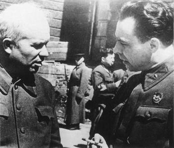 Khrushchev_Brezhnev.jpg