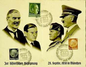Klapp-Postkarte zum Münchner Abkommen 1938.jpg