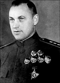 Konstantin Rokossovsky4.jpg