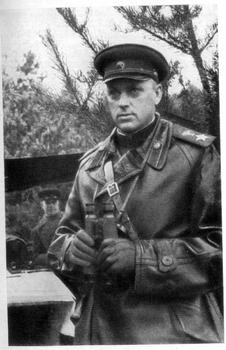 Konstantin Rokossowsky.jpg