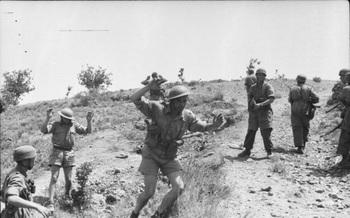 Kreta,_Gefangennahme_britischer_Soldaten.jpg