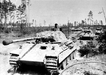 Kursk-1943.jpg