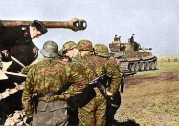 Kursk, SS  Das Reich.jpg