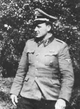 Kurt Franz à Treblinka.jpg