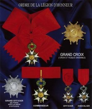 L'Ordre de la Légion d'Honneur.jpg