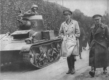 Léopold III, roi de Belgique 1940.jpg