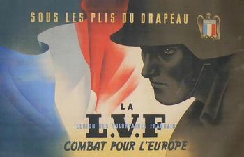 LVF.jpg