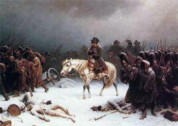 La Campagne de Russie menée par Napoléon en 1812.jpg