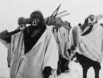 La tragica ritirata degli Alpini in Russia.jpg