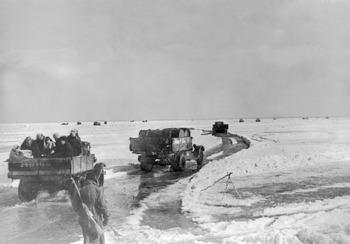 Ladoga 1942.jpg