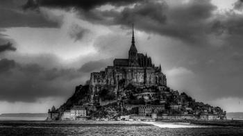 Le Mont Saint-Michel.jpg
