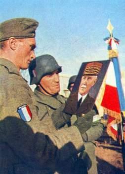 Legión de Voluntarios Franceses.jpg