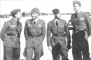 Legion Condor Oberleutnant Adolf Galland.jpg