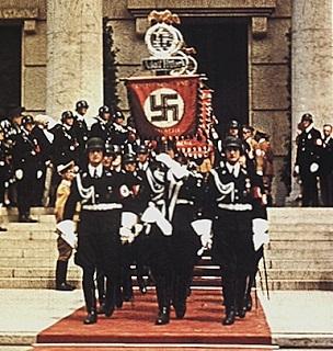 Leibstandarte SS Adolf Hitler.jpg