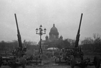 Leningrad fortified region.jpg
