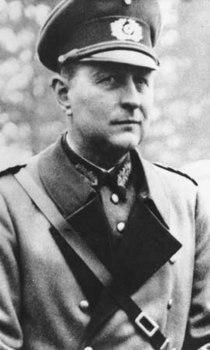 Leo Geyr von Schweppenburg.jpg