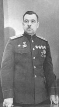 Leonid Govorov_1943.jpg