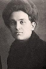 Leonid Nikolaev.jpg