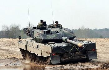 Leopard-2A6.jpg