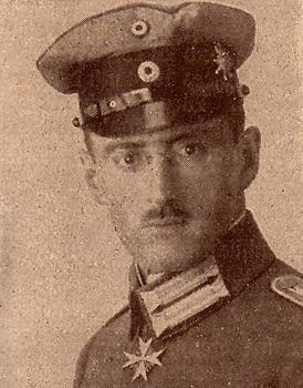 LeutnantFerdinandSchoerner.jpg