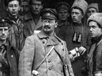 Lev Davidovich Trotsky.jpg