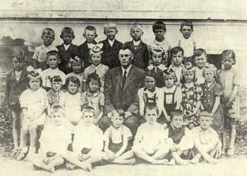 Lidice Children's.jpg
