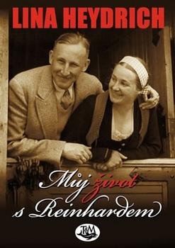 Lina Heydrich_Leben mit einem Kriegsverbrecher.jpg