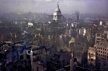 London, 1940.jpg
