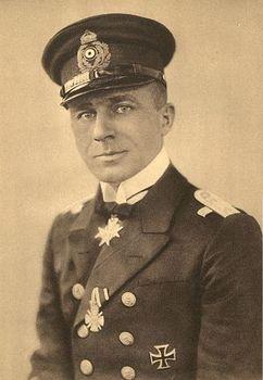 Lothar von Arnauld de la Perière.jpg