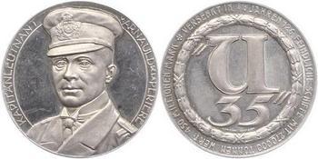 Lothar von Arnauld de la Perière_U35.JPG