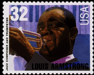 Louis Armstrong stamp.jpg