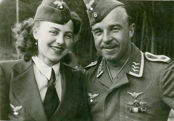 LuftwaffeHelferin.jpg