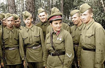 Lyudmila Pavlichenko.jpg