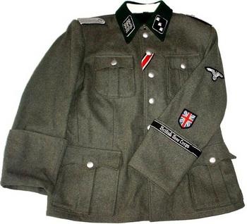 M36_British_Free_Corps_Tunic.jpg
